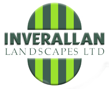 Inverallan Landscapes